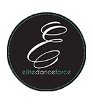 Elite Dance Force
