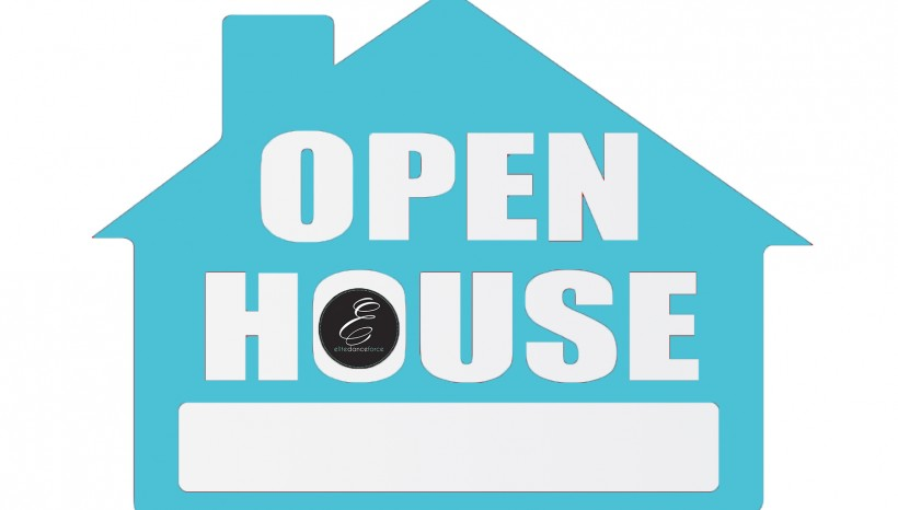 Open House Registration & Meet The Faculty – June 22nd – 23rd